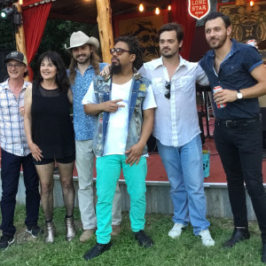 East Side SoulBand - Soul Band in Austin, Texas