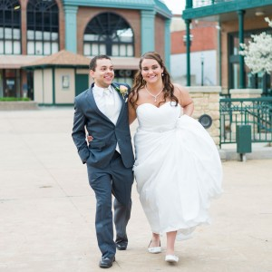 Stephanie Brann Photography - Photographer in Columbus, Ohio