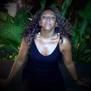 Stephanie Higgins Garrett - Singer/Songwriter / R&B Group in Chicago, Illinois