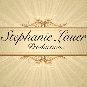 Stephanie Lauer Productions