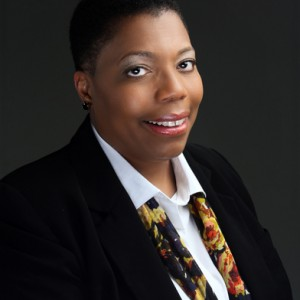 Stephanie Mitchell Hughes - Motivational Speaker in Columbus, Ohio