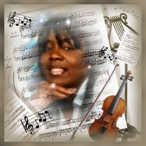 Stephanie Pleasant - Gospel Singer in New York City, New York