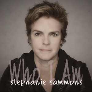 Stephanie Sammons - Singer/Songwriter in Dallas, Texas