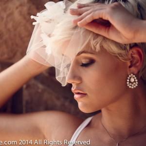 Stephanie Melissa Artistry - Makeup Artist in New York City, New York