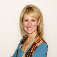 Stephanie Shawn - Author in Sioux Falls, South Dakota