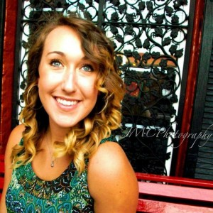 Stephanie Wheeler - Motivational Speaker in Denver, Colorado
