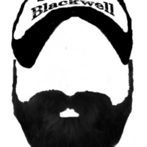 Stephen Blackwell - Singing Guitarist in Wills Point, Texas