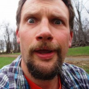 Stephen Emmick - Comedian / Voice Actor in Pittsburgh, Pennsylvania