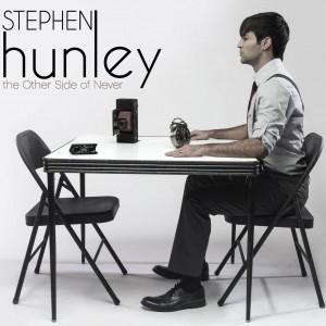 Stephen Hunley - Singing Guitarist in Nashville, Tennessee
