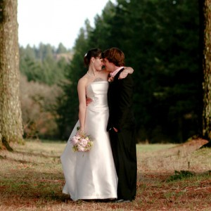 Stephen K. Shefrin Photography - Wedding Photographer / Wedding Services in Phoenix, Arizona