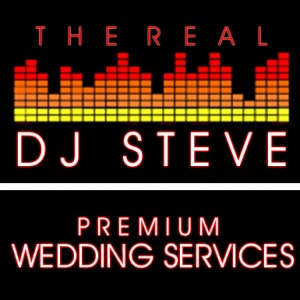The Real DJ Steve - Wedding DJ in Las Vegas, Nevada