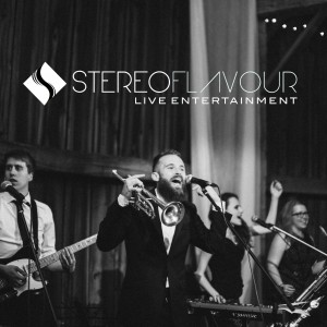 Stereoflavour - Cover Band / Dance Band in Toronto, Ontario