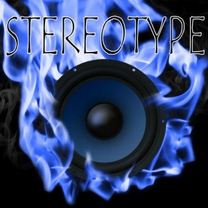Stereotype - Cover Band in Wilmington, North Carolina