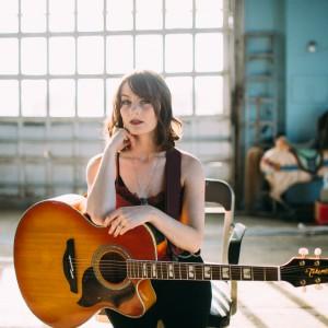 Emily Rose Graves