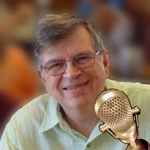 Stevan Speheger - Voice Actor in Fort Myers, Florida