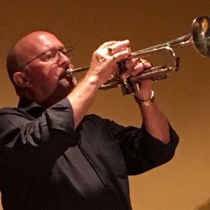 Steve Ahern - Jazz Band in Lighthouse Point, Florida