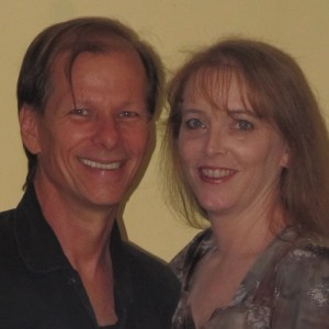 Steve and Susie - Cover Band in Little River, South Carolina
