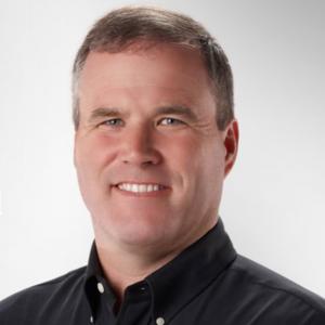 Steve H. Lawton - Motivational Speaker in Austin, Texas