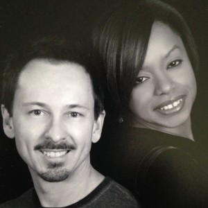 Steve & Indy Dixon - Christian Speaker in Greenville, North Carolina