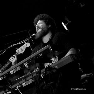Steve Maggiora - Top 40 Band / Cover Band in Orange, California