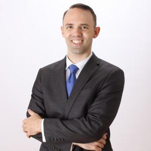 Steve Monte - Leadership/Success Speaker in Indianapolis, Indiana