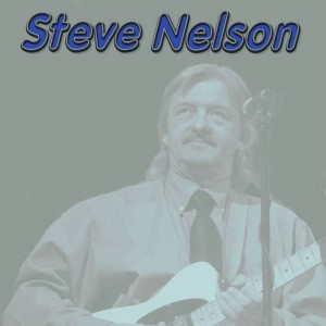 Steve Nelson - One Man Band in Tomah, Wisconsin