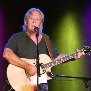 Steve Patterson - Singing Guitarist in Winter Springs, Florida