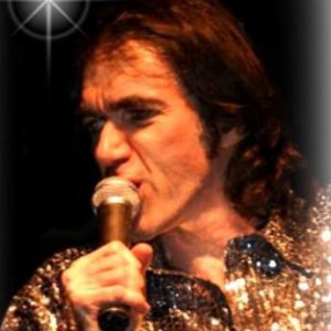 Steve Richards Tributes - Neil Diamond Tribute / Country Singer in Chicago, Illinois