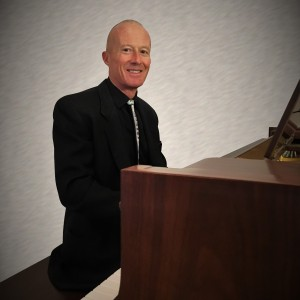 Key Elegance - Pianist / Keyboard Player in Lexington, North Carolina