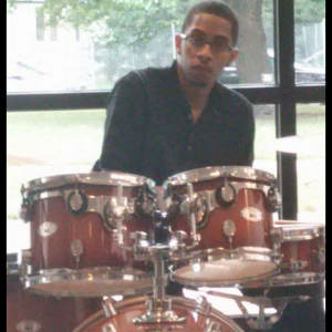 Steven Bradley - Drummer in Chicago, Illinois