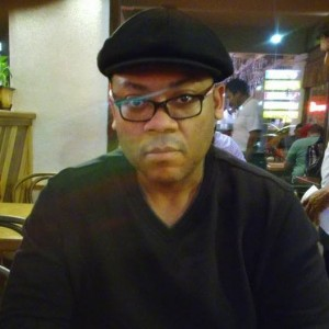 Steven Buckner - Composer in Los Angeles, California