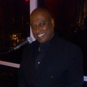 Steven Henderson - One Man Band / Soul Singer in Tamarac, Florida