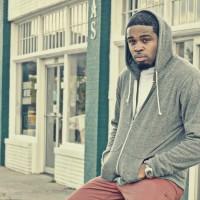 Steven Knight - R&B Vocalist in Atlanta, Georgia