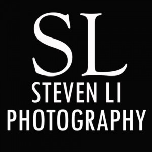 Steven Li Photography - Photographer / Photo Booths in Edmonton, Alberta