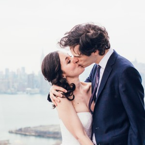 Steven Peterman Photo - Wedding Photographer in Brooklyn, New York