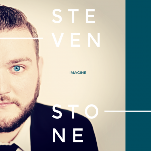 Steven Stone - Hypnotist / Corporate Magician in Oklahoma City, Oklahoma