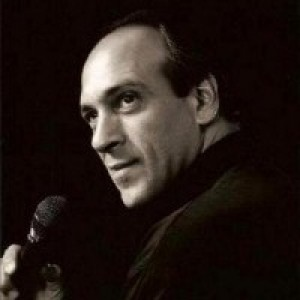 Steven Maglio - Frank Sinatra Impersonator / Actor in New York City, New York