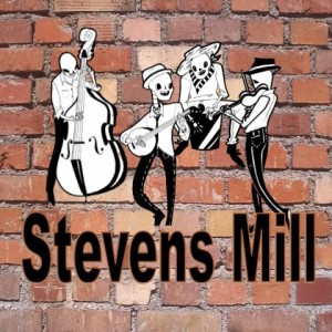 Stevens Mill - Americana Band / Bluegrass Band in Charlotte, North Carolina