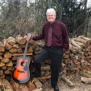 Douglas W. Toon - Guitarist in Chanute, Kansas