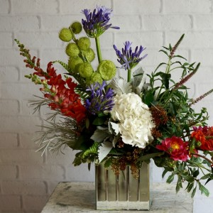 Steve's Flowers and Gifts - Wedding Florist / Wedding Services in Indianapolis, Indiana
