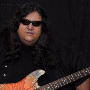 Stevie Cochran Band - Classic Rock Band in Medford, New York