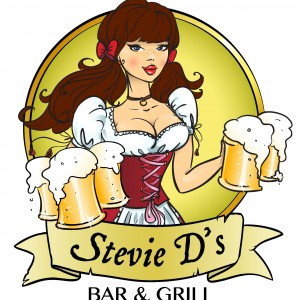 Stevie D's Bar & Grill - Acoustic Band in Cumberland, Rhode Island