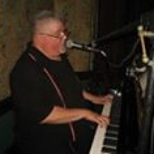 Stevie Fingers - One Man Band / Keyboard Player in Jacksonville, Florida
