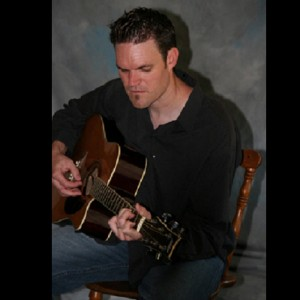 Stevie Len - Singer/Songwriter in Gilbert, Arizona