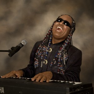 Stevie Wonder Impersonator - Stevie Wonder Impersonator in Boston, Massachusetts