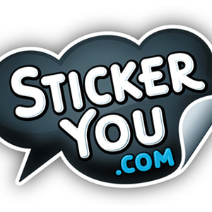 StickerYou - Party Decor / Wedding Favors Company in Toronto, Ontario