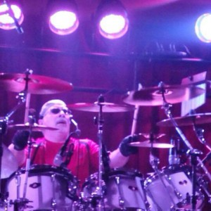 Sticks - Drummer in Crestview, Florida