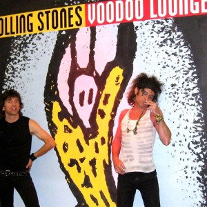 Sticky Fingers - Rolling Stones Tribute Band / Cover Band in New York City, New York