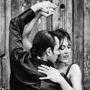 Stiehler Dance
