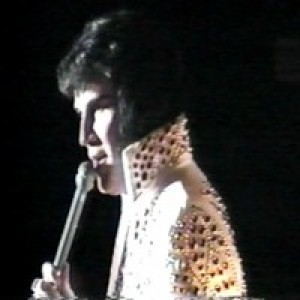 Stile of Elvis - Elvis Impersonator / Dance Band in Memphis, Tennessee